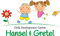 Hansel And Gretel Care Child